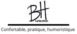 BH Collection